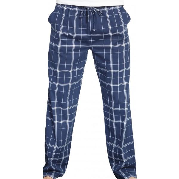 Pantalon Pijama Cuadros