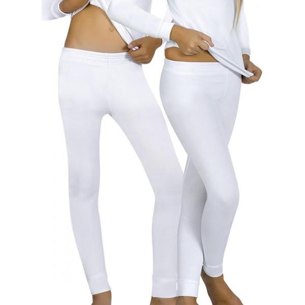 Pantalon Niña/o Termal