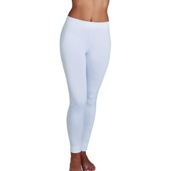 Pantalon Mujer Termal