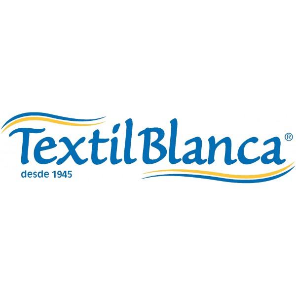 Sabana Bajera 90 Ajustable, Transpirable e Impermeable Cotton