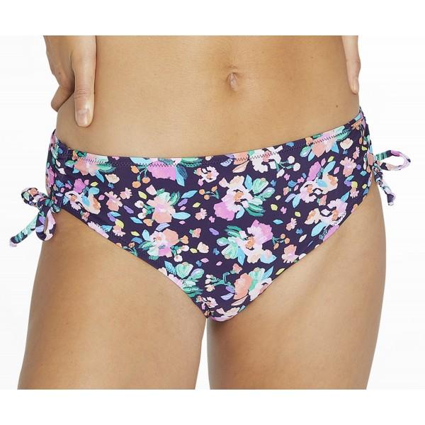 Braga Alta Bikini Mujer Reductora Lucite